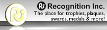 Recognition Inc.