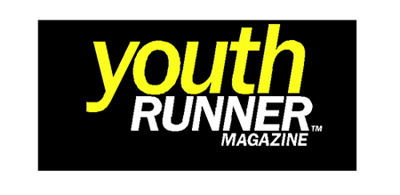 Youth Runner Magazine